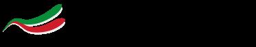 Flagsonline