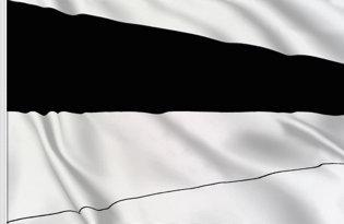 Flag Number 6