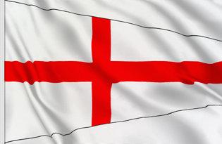 Flag Number 8