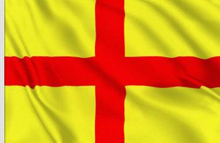 Flag Albenga