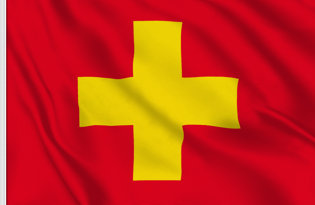 Flag Ancona