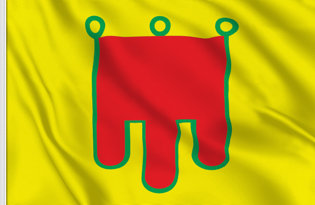 Bandera Auvernia