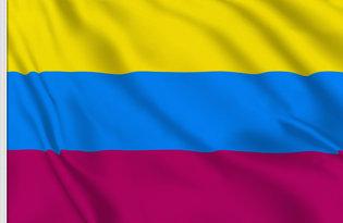 Flag Avellino
