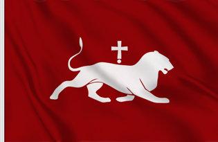 Flag Bagratuni