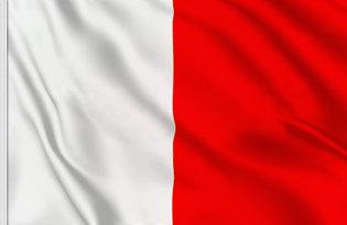 Bandera Lucca