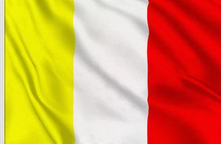 Flag Benevento