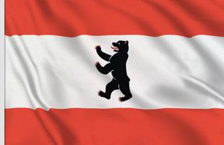 Bandera Berlin