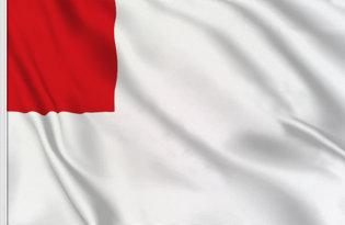 Flag Bilbao