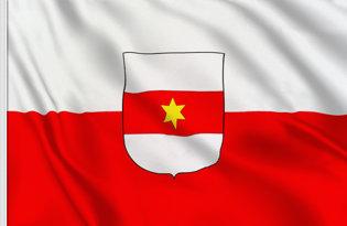 Flag Bolzano