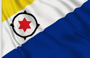 Flag Bonaire