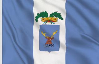 Bandera Brindisi Provincia
