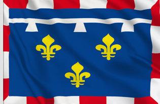 Flag Centre