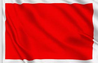 Flag Chieti
