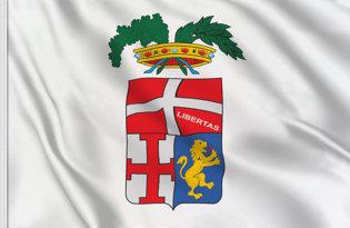 Bandera Como Provincia