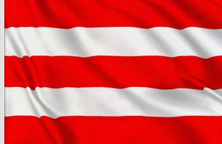 Bandera Cuneo