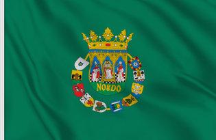Flag Seville Province
