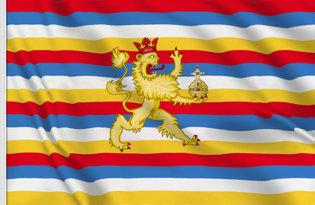Flag Electoral Palatinate