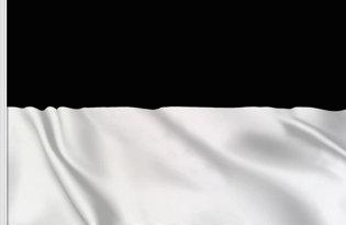 Bandera Ferrara