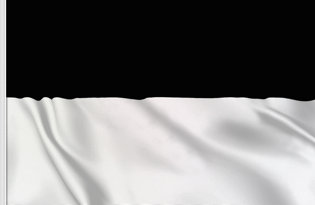 Flag Ferrara