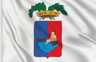 Bandera Forli Cesena Provincia
