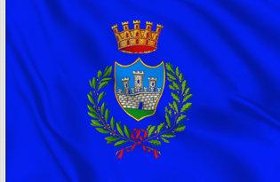 Flag Gorizia