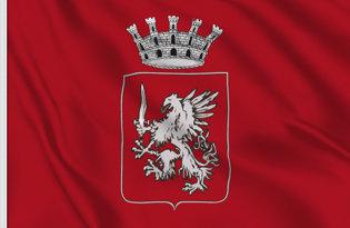 Flag Grosseto