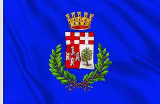 Bandera Imperia
