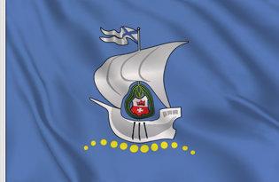 Bandera Kaliningrado