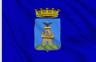 Flag La-Spezia