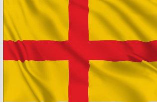 Flag Lodi