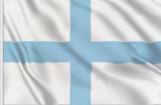 Flag Marseille
