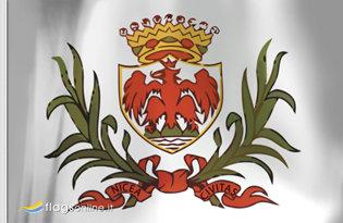 Flag Nice