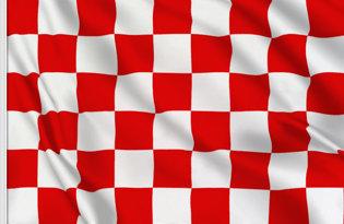 Bandera Pistoia