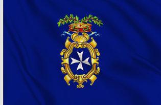 Flag Salerno