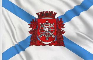 Flag Rio de Janeiro State