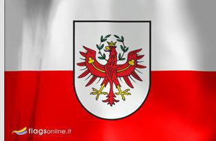 Flag Tirol