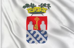Flag Verbania Province