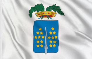 Flag Vercelli Province