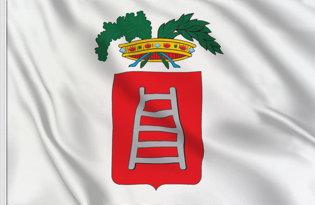 Flag Verona Province