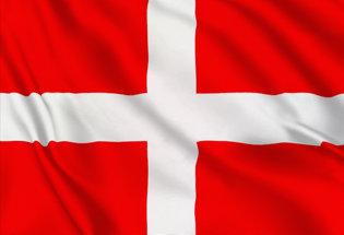 Flag Asti