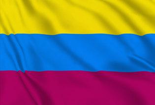Bandera Avellino