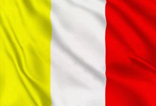 Bandera Benevento