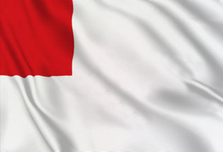 Bandera Bilbao