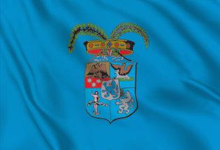 Bandera Brescia Provincia