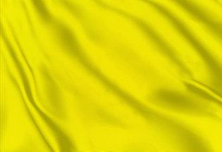Bandera Letra G