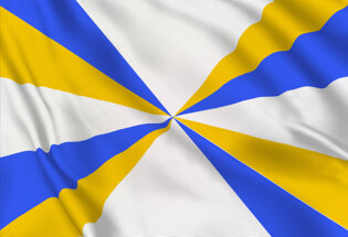 Bandera Mendigos