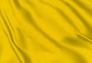 Flag Yellow