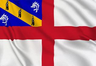 Flag Herm