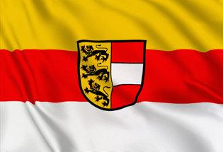 Flag Karntens