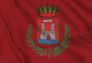 Bandera Livorno